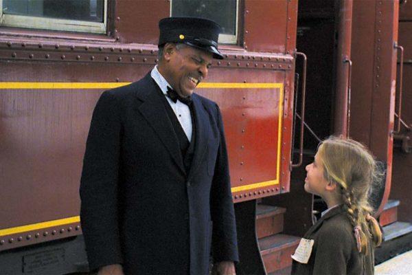 9.OC+Conductor-train