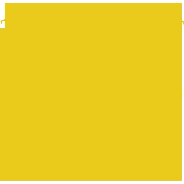 Ociee Nash